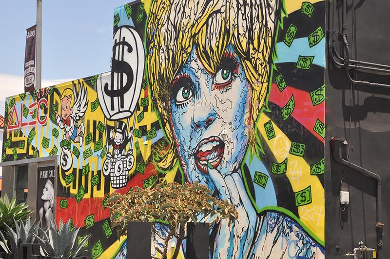 mural18