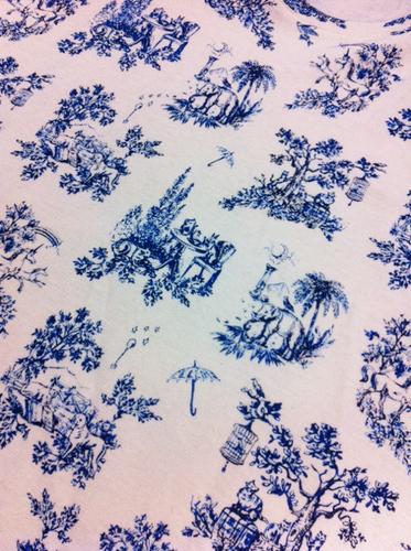 fabricpattern.jpg