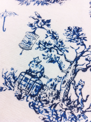 fabricpattern2.jpg