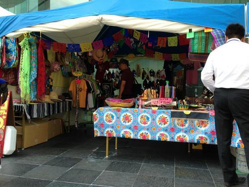 fiestamexicana.jpg