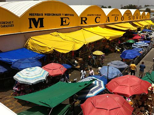 mercad02.jpg