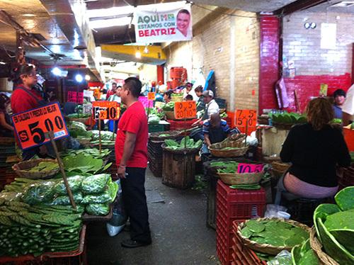 mercado14.jpg
