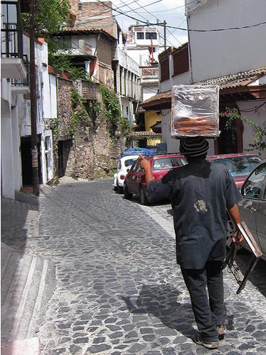 taxco1309.jpg