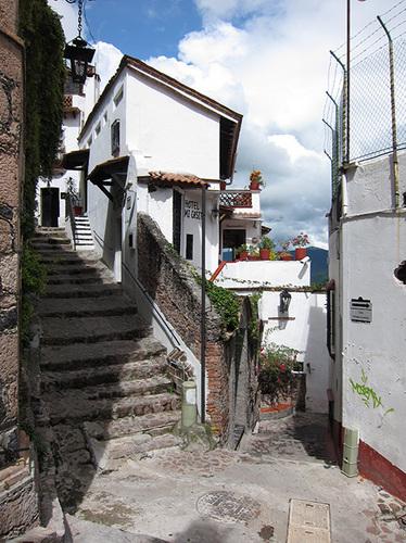 taxco1310.jpg
